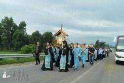 easter_procession_ukraine_pochaev_sr_0868