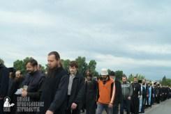 easter_procession_ukraine_pochaev_sr_0869