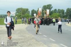 easter_procession_ukraine_pochaev_sr_0881