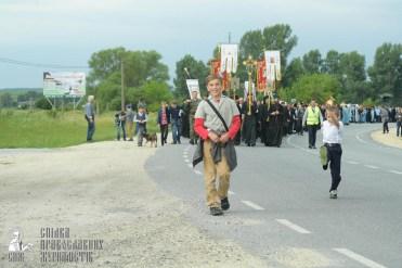 easter_procession_ukraine_pochaev_sr_0885