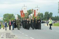 easter_procession_ukraine_pochaev_sr_0887