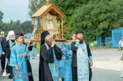 easter_procession_ukraine_pochaev_sr_0904