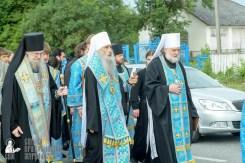 easter_procession_ukraine_pochaev_sr_0910