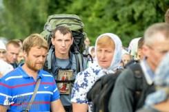 easter_procession_ukraine_pochaev_sr_0920