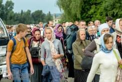 easter_procession_ukraine_pochaev_sr_0923