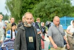 easter_procession_ukraine_pochaev_sr_0935