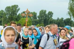 easter_procession_ukraine_pochaev_sr_0943