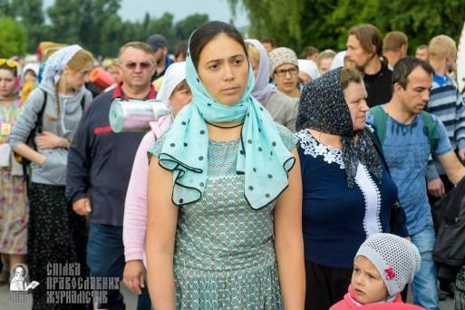 easter_procession_ukraine_pochaev_sr_0945