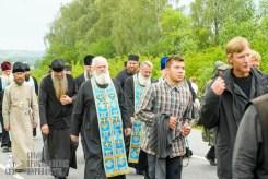 easter_procession_ukraine_pochaev_sr_0950