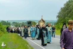 easter_procession_ukraine_pochaev_sr_0952