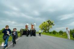 easter_procession_ukraine_pochaev_sr_0985