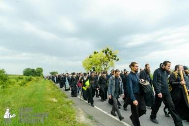 easter_procession_ukraine_pochaev_sr_0992