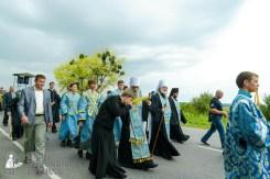 easter_procession_ukraine_pochaev_sr_1007