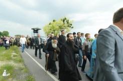 easter_procession_ukraine_pochaev_sr_1010
