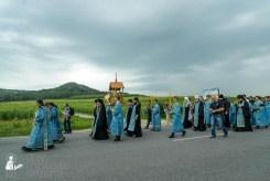 easter_procession_ukraine_pochaev_sr_1025