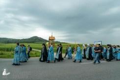 easter_procession_ukraine_pochaev_sr_1026