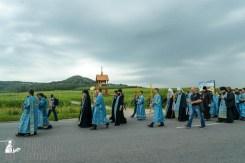 easter_procession_ukraine_pochaev_sr_1028