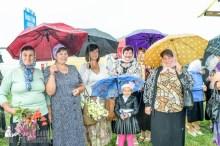 easter_procession_ukraine_pochaev_sr_1050
