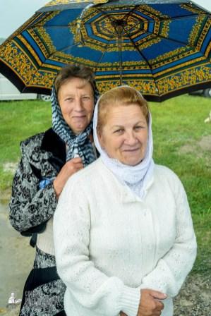 easter_procession_ukraine_pochaev_sr_1052