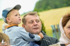 easter_procession_ukraine_pochaev_sr_1071