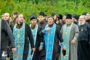 easter_procession_ukraine_pochaev_sr_1083
