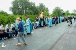 easter_procession_ukraine_pochaev_sr_1087