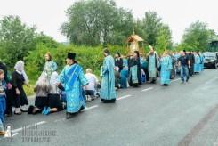 easter_procession_ukraine_pochaev_sr_1089