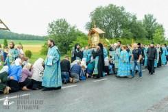 easter_procession_ukraine_pochaev_sr_1090