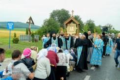 easter_procession_ukraine_pochaev_sr_1097