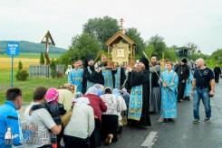 easter_procession_ukraine_pochaev_sr_1099