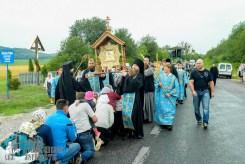 easter_procession_ukraine_pochaev_sr_1101