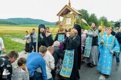 easter_procession_ukraine_pochaev_sr_1109