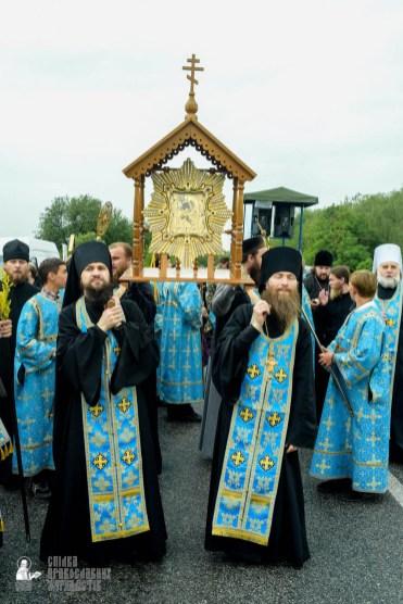 easter_procession_ukraine_pochaev_sr_1129