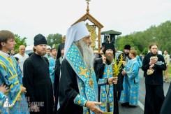easter_procession_ukraine_pochaev_sr_1130
