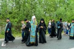 easter_procession_ukraine_pochaev_sr_1136