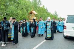 easter_procession_ukraine_pochaev_sr_1138