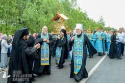 easter_procession_ukraine_pochaev_sr_1141