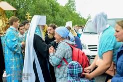 easter_procession_ukraine_pochaev_sr_1145