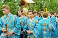 easter_procession_ukraine_pochaev_sr_1146