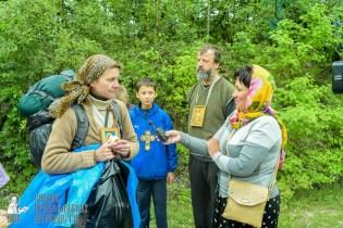 easter_procession_ukraine_pochaev_sr_1173