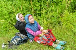 easter_procession_ukraine_pochaev_sr_1179
