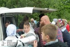 easter_procession_ukraine_pochaev_sr_1183