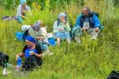 easter_procession_ukraine_pochaev_sr_1188