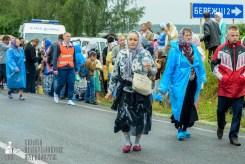 easter_procession_ukraine_pochaev_sr_1191