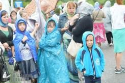 easter_procession_ukraine_pochaev_sr_1193