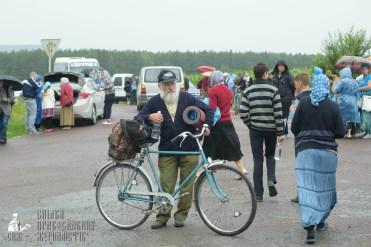 easter_procession_ukraine_pochaev_sr_1197