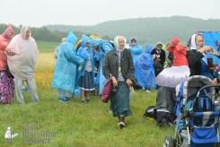 easter_procession_ukraine_pochaev_sr_1201