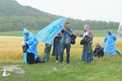 easter_procession_ukraine_pochaev_sr_1203