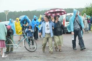 easter_procession_ukraine_pochaev_sr_1206