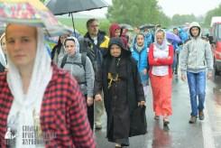 easter_procession_ukraine_pochaev_sr_1216